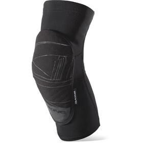 Dakine Slayer Knee Pad black